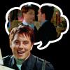 totally4ryo: (Torchwood-Thinking)