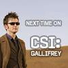 totally4ryo: (DW- CSI:Gallifrey)