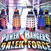 totally4ryo: (DW - Power Ranger Daleks)