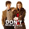totally4ryo: (DW - Don't Mess)