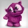 ext_59229: (cute monster)