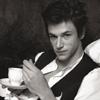 modern_alpha: (Tea with Alexia)