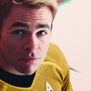 emboldened: (too much eyebrows lee pace)