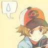 euploeamulciber: (Pokemon ♥ Black: oops...)
