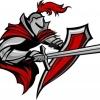 knight_mod