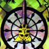 tenthtrump: (wheel)