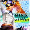 respect_points47: (Mind over matter)