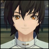 karayan: Tales of Xillia: Jude (Stupid do-gooder honor student.)