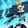 closedcircuit: (fight: magic over strength)
