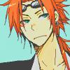 shinra_dog: (Not amused)