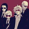 shinra_dog: (Family)
