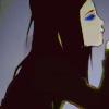 imperfect_re_l: (╰☁calm☁╮♛ ɴᴇᴠᴇʀ sᴇᴇᴍs ᴛᴏ ᴄʟɪᴍʙ ɪɴsɪᴅᴇ)