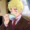 english_dignity: (calm - tea time)
