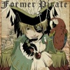 english_dignity: (pirate - Former. No really.)