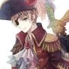 english_dignity: (pirate - mint bunny)