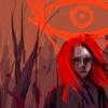 wildblood: (Default)