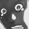 perspire: (ACHIEVEMENT UNLOCKED: real boy status)