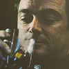 elendraug: (SPN - Crowley)