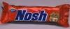 nosh: (Default)