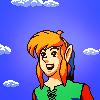 awesome_sauce: (game boy, link, pocketcucco)