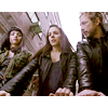 alyse: (lost girl - trio)