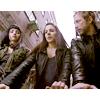 alyse: (lost girl - trio)