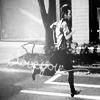haipollai: (run forever)