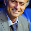 haipollai: (the special one)