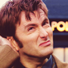 timelordee: (REALLY confused)