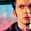 timelordee: (Say what?)