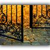 empty_marrow: (Autumn Gate)