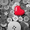 empty_marrow: (Hearts & Buttons)