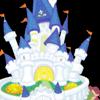 townandcastle: ([world] Disney Castle)