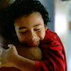 townandcastle: ([DTown] Embrace)