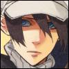 harukami: (What my chopping block's for)