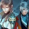 guardianlight: (hope ↯ prepare for war)
