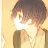 hotdayinheaven: (kiku profile)