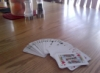 moonsganef: (Moon, Cards On The Table) (Default)