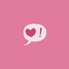 mesmiranda: (love!)
