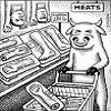 r_bomber: (meat market)