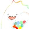 kyushiro: (Default)