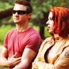 alaxes: ([TA] Hawkeye/BlackWidow)