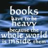 alaxes: ([misc] books&novels)