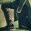 alaxes: ([TA] Loki)