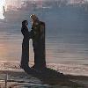 alaxes: ([TTDW] Thor/Jane)