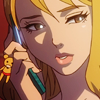 onhold: she's really bad at making decisions ok (phone call ▶ (stop calling stop calling))