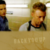 ride_4ever: (FK back you up)