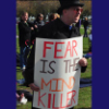 amethysta: (fear)