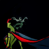 gamora: ( guardians of the galaxy ) (pic#6728870)