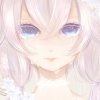 tsukiyo_spelldust: (Yuzuki Yukari - Vocaloid)